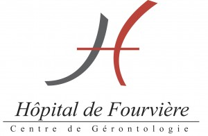 Logo Hopital de Fourviere 06