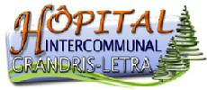 logo_hopital_2012_230x100