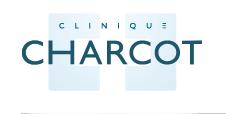 logo_charcot