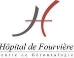 Logo-Hopital-de-Fourviere-06