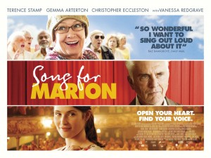 Song-for-Marion-UK-Poster