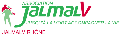 ASSOCIATION JALMALV-RHONE